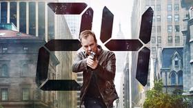 Huluは「24」「プリズンブレイク」「ウォーキングデッド」といった海外ドラマ人気シリーズも見放題