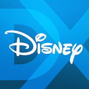 アプリ Disney DX(ディズニーDX)とは