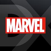 アプリ MARVEL DX(マーベルDX)とは