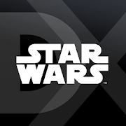 アプリ STAR WARS DX(スター・ウォーズDX)とは