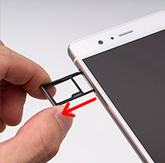 SIMカード交換の仕方3