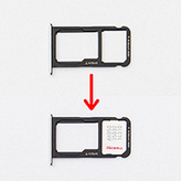 SIMカード交換の仕方4