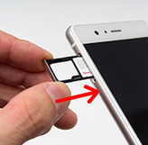 SIMカード交換の仕方5